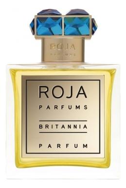 Roja Dove Britannia : духи 100мл дезодорант dove dove do032lwdsoe9