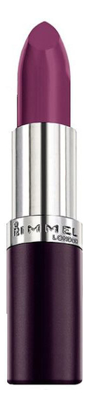 Губная помада Lasting Finish 4г: No 084 rimmel lasting finish by kate my cool nude губная помада 003 тон