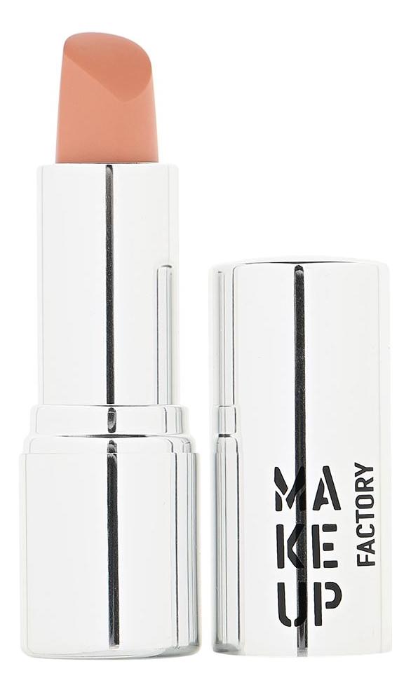 Помада для губ кремовая Lip Color 4г: 94 Calm Nude
