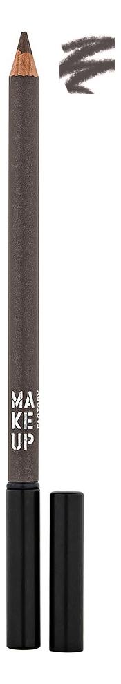 Карандаш для бровей Eye Brow Styler 2г: 3 Mocca Brown карандаш для бровей make up secret make up secret mp002xw0hvq0