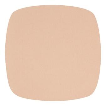 Тающая компактная пудра для лица Alliance Perfect 9г: R3 Светло-бежевый розовый выравнивающая компактная пудра совершенный тон affinitone 9г 03 светло бежевый