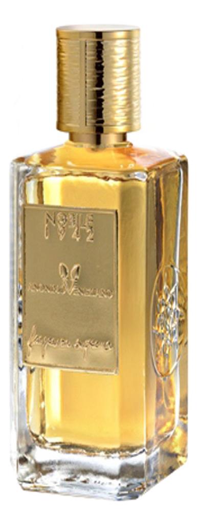 Nobile 1942 Anonimo Veneziano: парфюмерная вода 75мл тестер головоломка сердце красное 90012