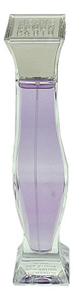 цены Herve Leger: парфюмерная вода 50мл тестер