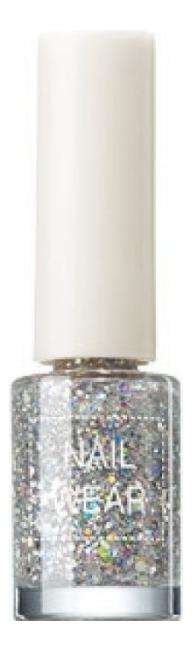 Лак для ногтей Nail Wear 7мл: No 48 лак для ногтей nail wear 7мл no 31