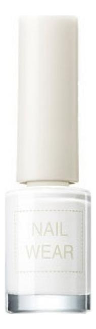 Лак для ногтей Nail Wear 7мл: No 32 лак для ногтей nail wear 7мл no 31