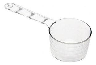 Мерная чашка Measuring Cup 50сс