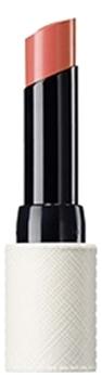 Помада для губ глянцевая Kissholic Lipstick G 4,1г: CR02 Pitch Peach глянцевая помада тинт для губ glam enamel tint 5г cr02 ellen