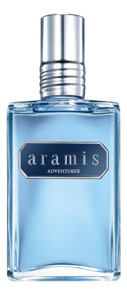 Aramis Adventurer: туалетная вода 110 мл тестер porsche design palladium туалетная вода тестер 100 мл