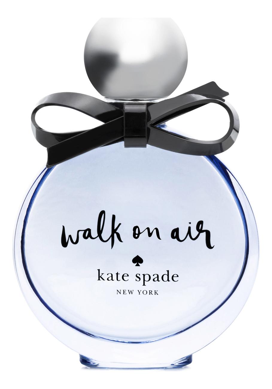 Kate Spade Walk on Air Sunshine: парфюмерная вода 100мл тестер скатерть kate kate mp002xu0dqzs