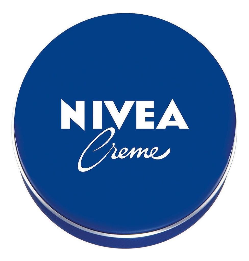 Увлажняющий крем универсальный Creme: Крем 150мл