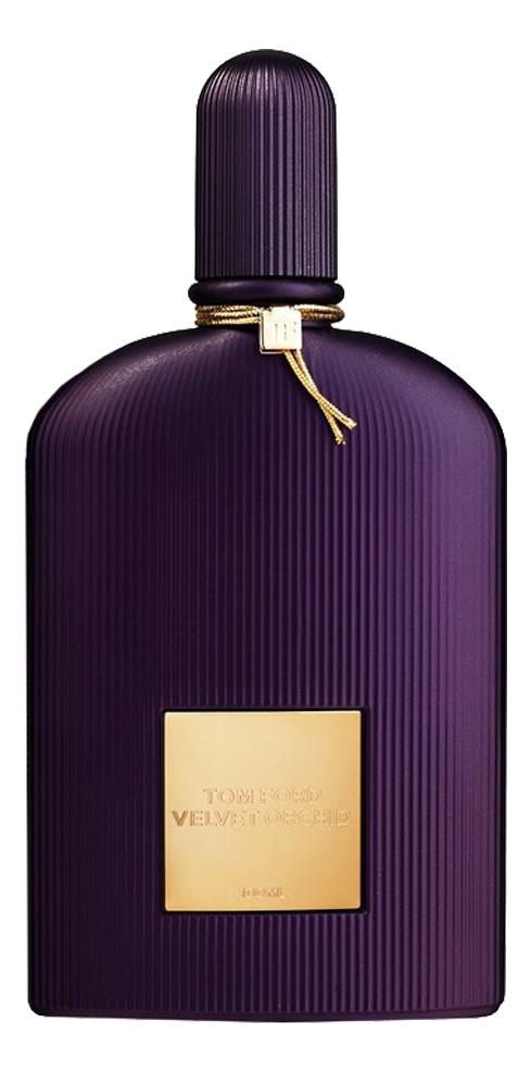 Tom Ford Velvet Orchid Lumiere: парфюмерная вода 2мл tom ford velvet orchid парфюмерная вода 3 5мл