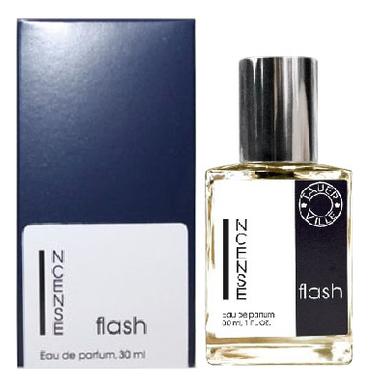Купить Tauerville Incense Flash: парфюмерная вода 30мл