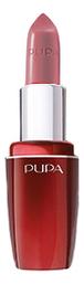 Губная помада Pupa Volume 3,5мл: 105 Warm Rose губная помада pupa volume 3 5мл 104 powder rose