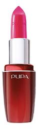 Губная помада Pupa Volume 3,5мл: 305 Pop Fuchsia губная помада pupa volume 3 5мл 104 powder rose