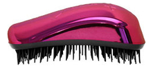 Dessata Расческа для волос Hair Brush Original Fuchsia (фуксия)