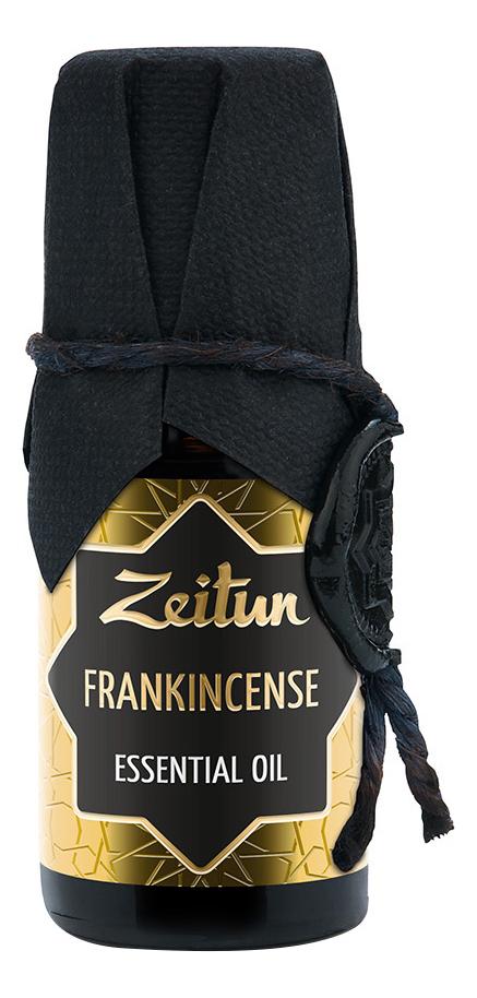 Эфирное масло Ладан Frankincense Essential Oil 10мл