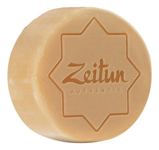 цена на Алеппское мыло Экстра No7 с маслом нима 125г