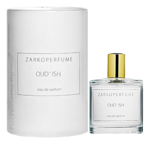 Купить OUD'ISH: парфюмерная вода 100мл, Zarkoperfume