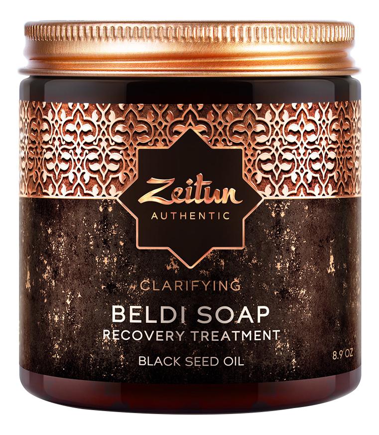 Деревенское мыло No6 с маслом черного тмина 250мл флюид крем барьерный с маслом черного тмина и экстрактом мелиссы comfort skin fluid 250мл