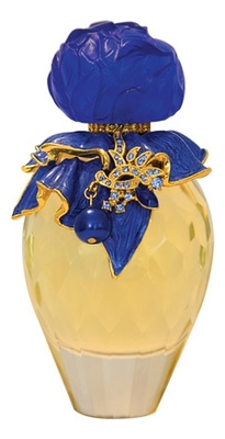 Купить Alexandre J. Pure Art: парфюмерная вода 2мл