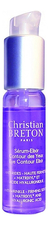Christian Breton Эликсир для век Eye Priority Serum-Elixir Eye Contour 15мл