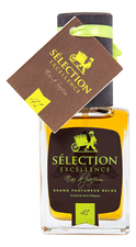 Selection Excellence No 41