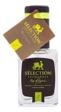 Selection Excellence No 1