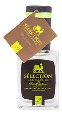 Selection Excellence No 39