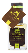 Selection Excellence No 100