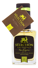 Selection Excellence No 5