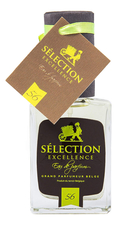 Selection Excellence No 56