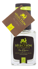 Selection Excellence No 3