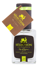 Selection Excellence No 13