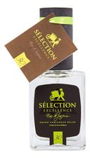 Selection Excellence No 30
