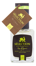 Selection Excellence No 15