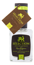 Selection Excellence No 7