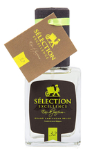 Selection Excellence No 32