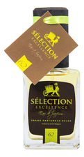 Selection Excellence No 62