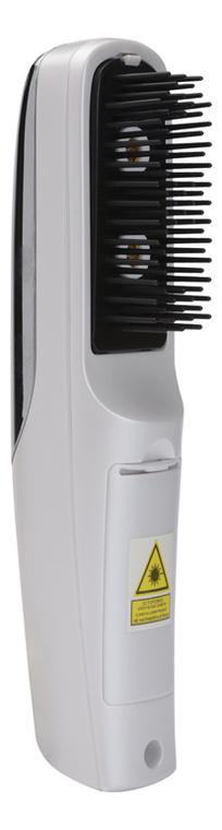 Купить Прибор для массажа кожи головы Laser Hair HS 586, Gezatone