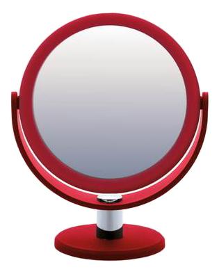 Косметологическое зеркало с 10х увеличением LM 494