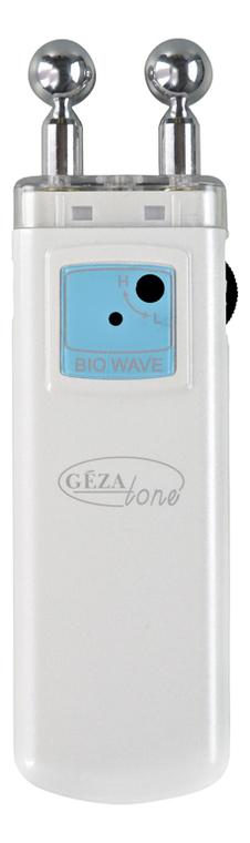 Оборудование для микротоковой терапии Bio Wave m920