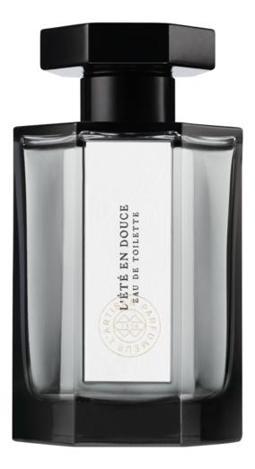 Купить L'Ete En Douce: туалетная вода 2мл, L'Artisan Parfumeur
