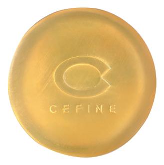Купить Мыло для лица Beauty-Pro Series Sensitive Soap 90г, CEFINE