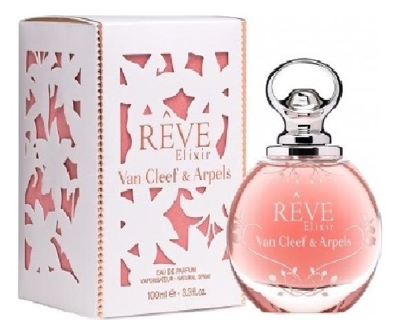 Reve Elixir: парфюмерная вода 100мл недорого