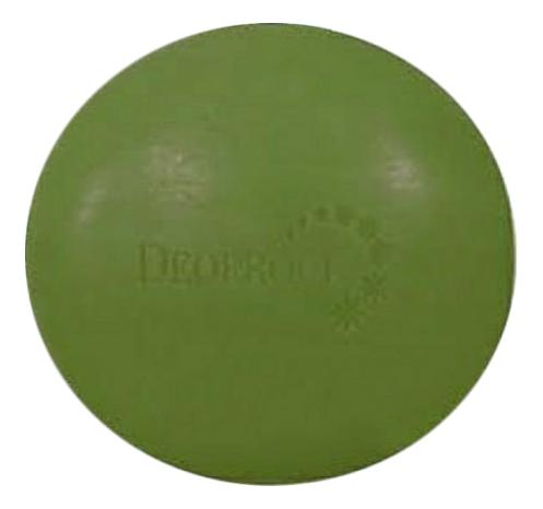 Купить Мыло для тела с аргановым маслом Argan Moisture Soap 100г, Deoproce