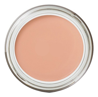 цена на Тональная основа Miracle Touch Skin Perfecting Foundation 11,5г: 55 Blushing Beige