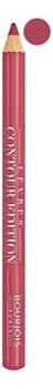 Карандаш контурный для губ Levres Contour Edition 1,14г: 02 Coton Candy
