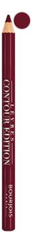 Купить Карандаш контурный для губ Levres Contour Edition 1, 14г: 09 Plump It Up, Bourjois