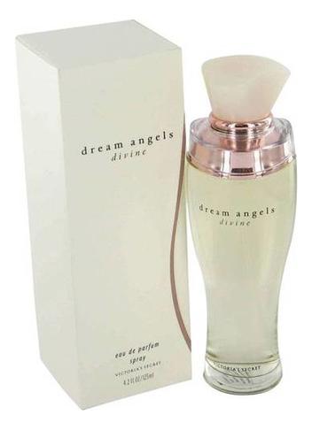 Купить Victorias Secret Divine: парфюмерная вода 125мл