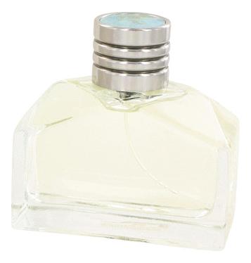 Ralph Lauren Pure Turquoise: парфюмерная вода 125мл тестер ralph lauren polo supreme oud парфюмерная вода 125мл тестер